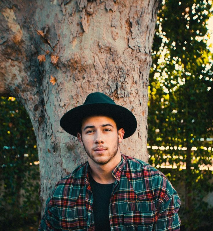 "407.4k Likes, 3,026 Comments - Nick Jonas (@nickjonas) on Instagram: ""Hope your Thursday is treating you well."""