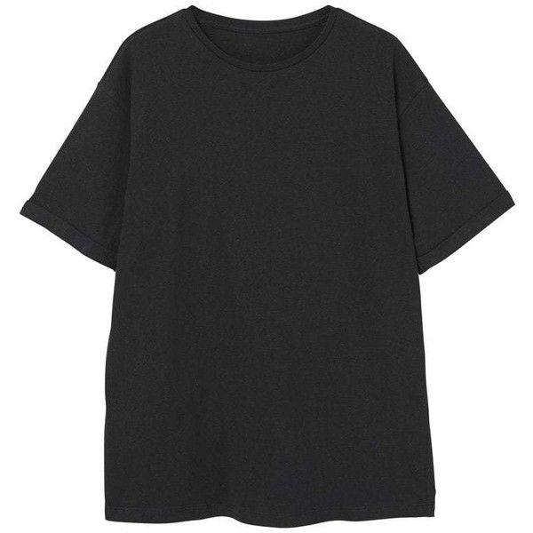 17 Best ideas about Organic Cotton T Shirts on Pinterest | Organic ...