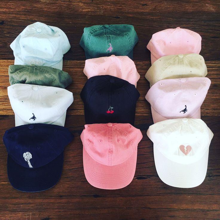 baseball caps custom made uk cap murah wholesale dad