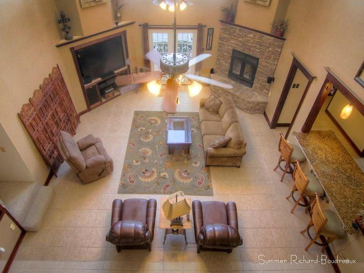 Home Decor, Lake Charles Furniture