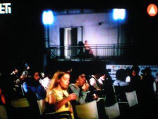 Cinema-Hellas: Κυψελάκι (Κυψέλη)
