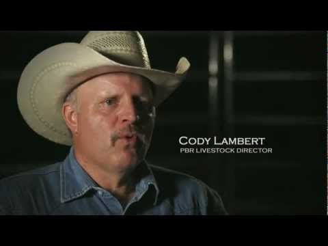 YouTube Published on Sep 13, 2012 Nine-time World Champion Ty Murray, Livestock Director Cody Lambert and PBR Senior Writer Keith Cartwright talk about L.J. Jenkins, who currently sits No. 1 in the standings.