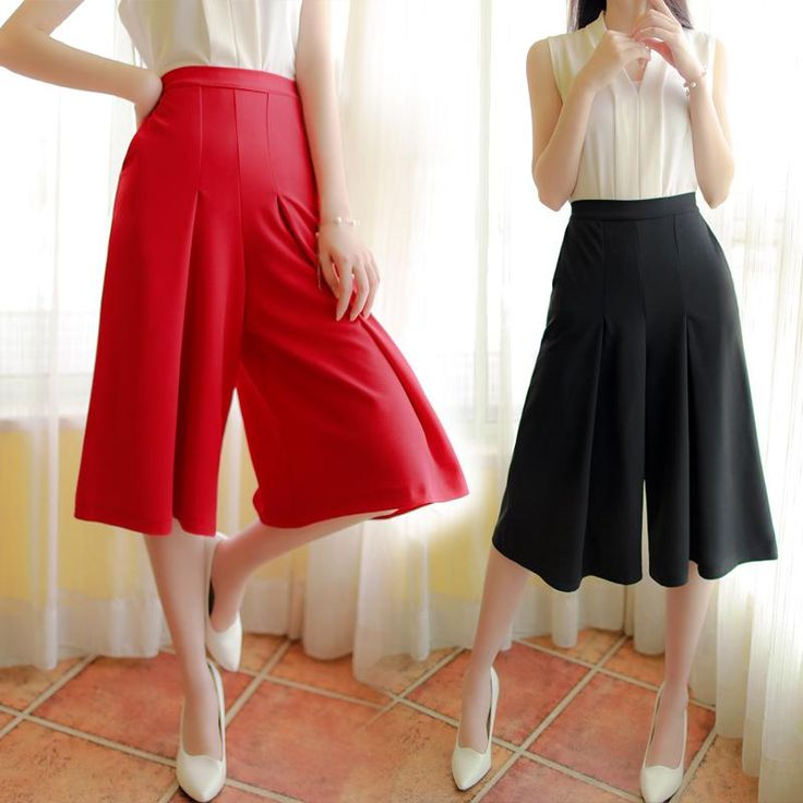 Image result for palazzo pants