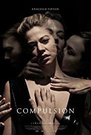 Watch Compulsion (2018)  Full Movie,Full Compulsion (2018)  Online HD Watch,Online Compulsion (2018)  Full Free Movies,Compulsion (2018)  Movie Full Watch,Movie Compulsion (2018)  Full Cinema HD Watch,