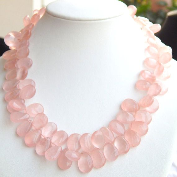 Check out this item in my Etsy shop https://www.etsy.com/uk/listing/476220638/natural-smooth-rose-quartz