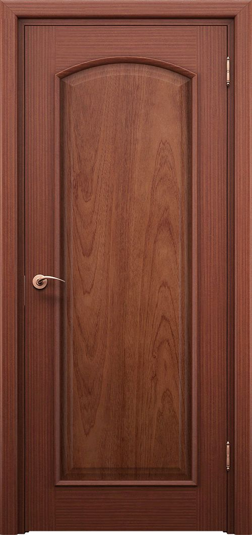 1757 best door design ideas images on pinterest door for Wood door manufacturers