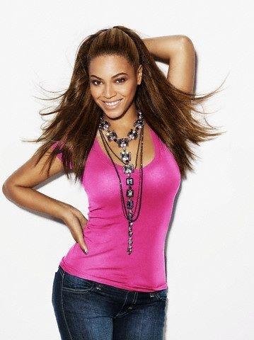Beautiful Smile Beyonce Marriage Beyonce Fans Beyonce