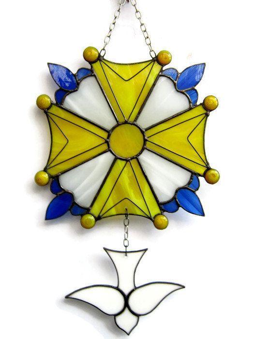 Les 25 meilleures id es tendance croix chr tiennes sur pinterest croix de j sus d cor vinyle - Cadeau symbolique 30 ans ...