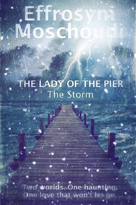 Come on over to the festive blog of Silver Threading! The Storm is out & there's #FREE poetry too! It's even snowing over here! Check it out :) http://silverthreading.com/2015/12/11/extra-extra-read-all-about-it-new-release-the-storm-by-effrosyni-moschoudi