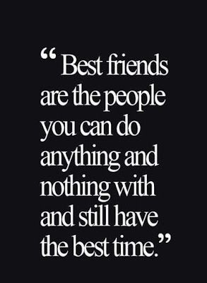 love quotes images for whatsapp http://www.wishesquotez.com/2016/11/friendship-love-quotes-for-dear-friends.html