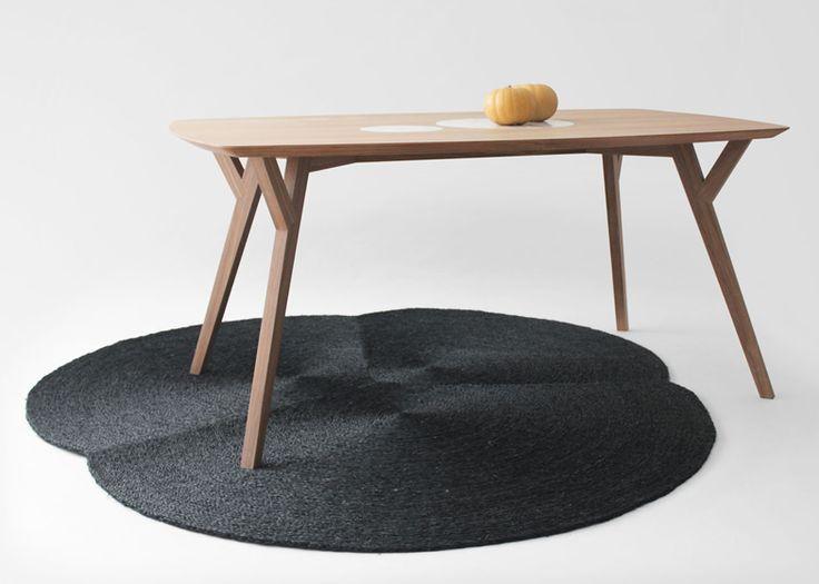 123 best mobilier de jardin mobilier outdoor images on pinterest backyard furniture chairs. Black Bedroom Furniture Sets. Home Design Ideas