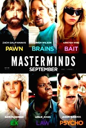 Free Stream HERE Masterminds Peliculas gratis Ansehen Voir Sex CineMagz Masterminds Full Guarda il Masterminds Online Subtitle English Complet Guarda Masterminds filmpje 2016 Online #TheMovieDatabase #FREE #Pelicula This is Full