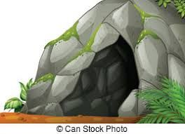 Image result for cave entrance clipart