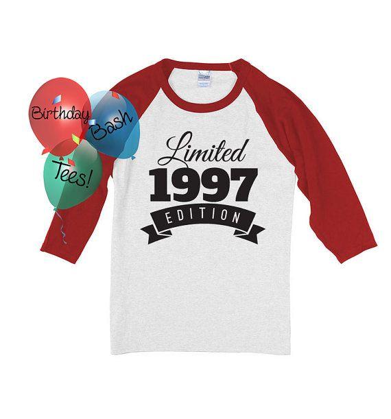 Best 25+ 19th Birthday Gifts Ideas On Pinterest