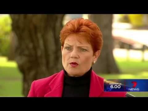 Neutralising Pauline Hanson #auspol https://independentaustralia.net/politics/politics-display/neutralising-pauline-hanson,9728#.WCrM_ZBeWpk.twitter