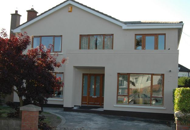 side extension photos 2