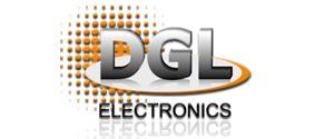 Dgl- Ταμειακές Μηχανές- Φωτοτυπικά Μηχανήματα - Φωτοαντιγραφικά, Ταμειακές Μηχανές, Μηχανές Γραφείου, Ζυγαριές,Ανιχνευτές πλαστών, Αναλώσιμα,Ανταλλακτικά.