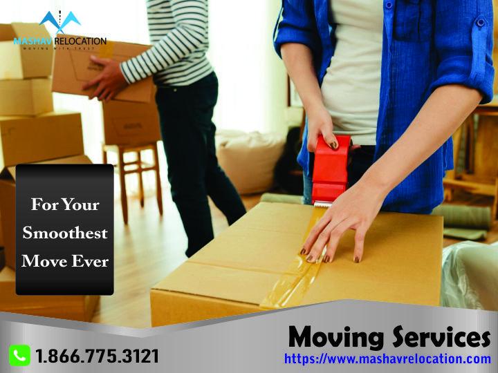 Hire a helper movers