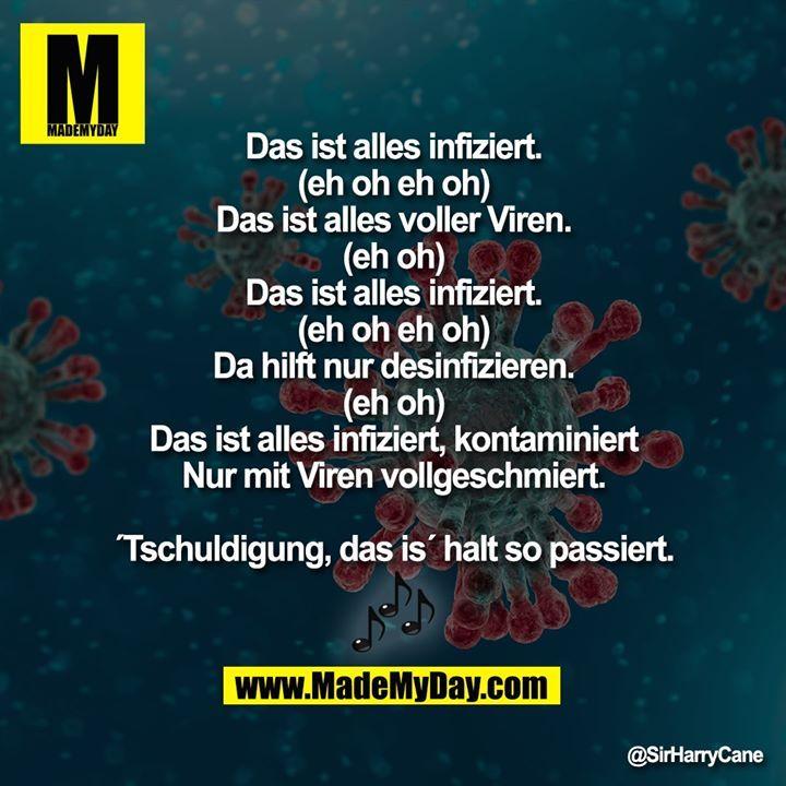 Pin Auf Gedichte Und Reime