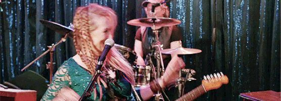 Meryl Streep - Ricki and the Flash