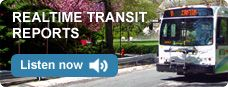 MARC TRAINS | Great news, MARC now offers weekend service on its Penn Line!  Fares will be the same as on weekdays ($7 Baltimore-Washington, $6 BWI-Washington, $5, Odenton-Washington).. Weekly and monthly passes will be honored.  Bring your family for a fun day trip to Washington or Baltimore!  Visit the museums and other sites in our Nation's Capitol, such as the National . . .