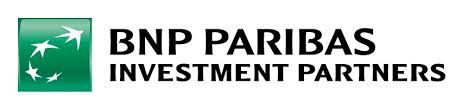 BNP Paribas Investment Partners signe le « Montréal Carbon Pledge » #BNPPARIBAS #energie