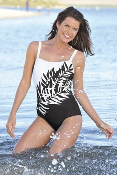 Another swimsuit because just one is not enough! :) x