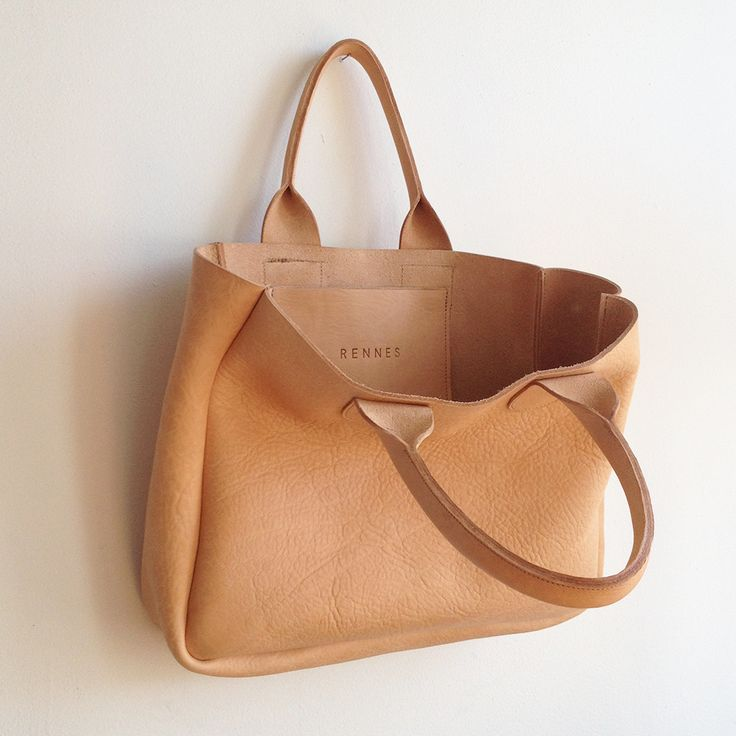145 best Minimalist bags images on Pinterest | Bags, Leather bags ...