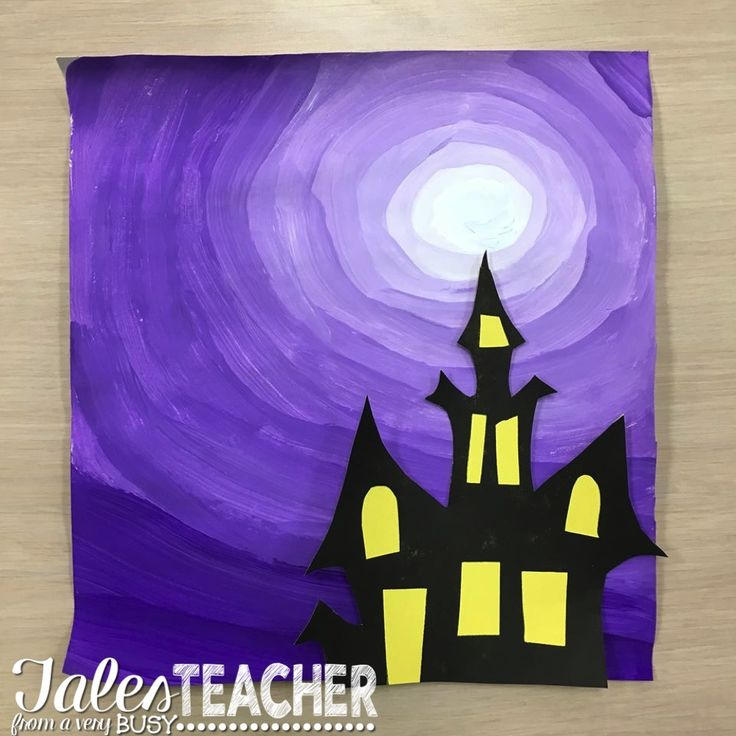 I saw this fabulous art project in my friend's classroom the other day. She had taken this idea from our other friend's classroom! Nothing ...