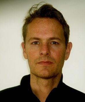 Niklas Patursson   super behandler. KST og biodynamics