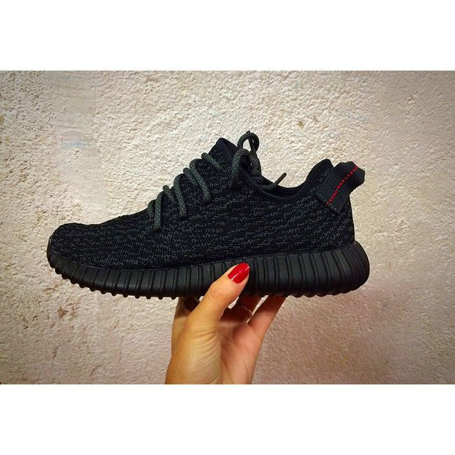 adidas NMD R1  XR1 On-foot Preview via BSTN Store - EU Kicks: Sneaker��