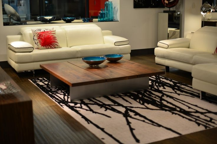 We have a prfect lounges for your place.