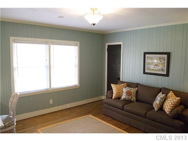 30 best Painted paneling images on Pinterest Painting paneling