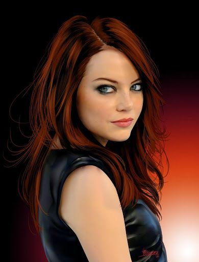 Emma Stone Puzzle Game New  is a simple Puzzle Game, is an easy, very funny and entertaining game. It´s a free game, consisting in moving the pieces to the correct square in order to assemble the picture. The pieces can be moved to the square next to them, if it is not occupied by another piece, that means you can only move a piece to an empty square. To move a piece, only slide it towards the empty square. At the end, the empty square must be in the down right corner.<p>Play and enjoy at…