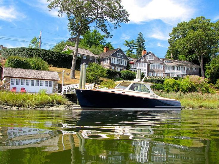 457 Harbor Road, Fairfield, CT, Connecticut 06890, Southport, Fairfield real estate, Fairfield home for sale