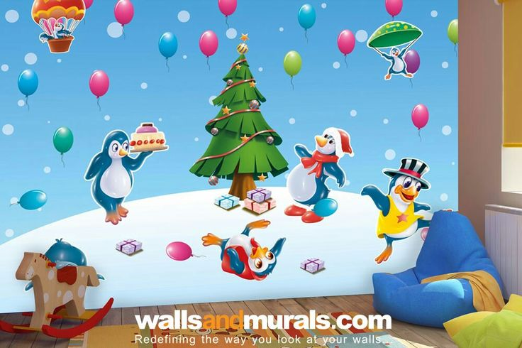 Best Collection Of Custom Wallpaper And Modern Photo Wall Murals Onlinefor Printing On Removable Or Peel Stick