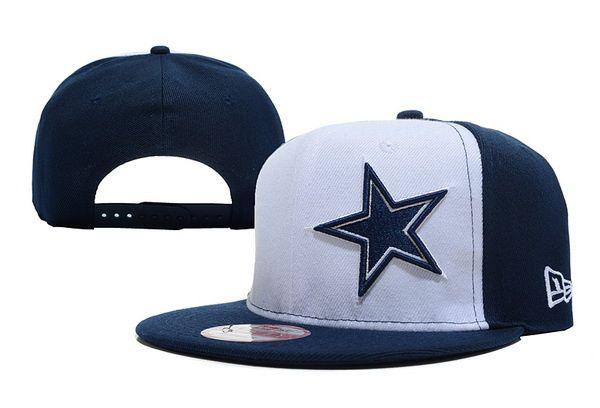 hats for big heads,snapback hats starter , NFL Dallas Cowboys Snapback  (1)  US$6.9 - www.hats-malls.com
