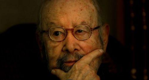 Premio Francisco Umbral para Caballero Bonald
