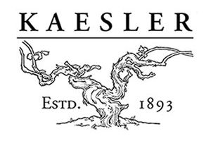 Kaesler Vineyards & Winery