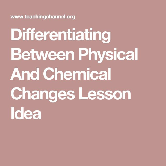 5 e lesson physical properties can change Unit 2- elements, compounds and mixtures and physical/chemical properties and changes day page # description ic/hw due date completed all 2 warm-up ic 1 3 - 5 matter notes ic 1 6 nuts & bolts ic 1 7 elements, compounds and mixtures ic 2.