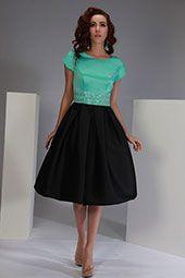 108 best Beautiful Modest Bridesmaids Dresses images on Pinterest ...