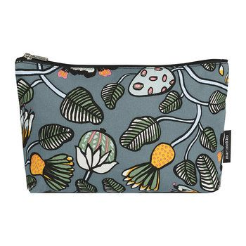 Ruut Pieni Tiara Cosmetic Bag