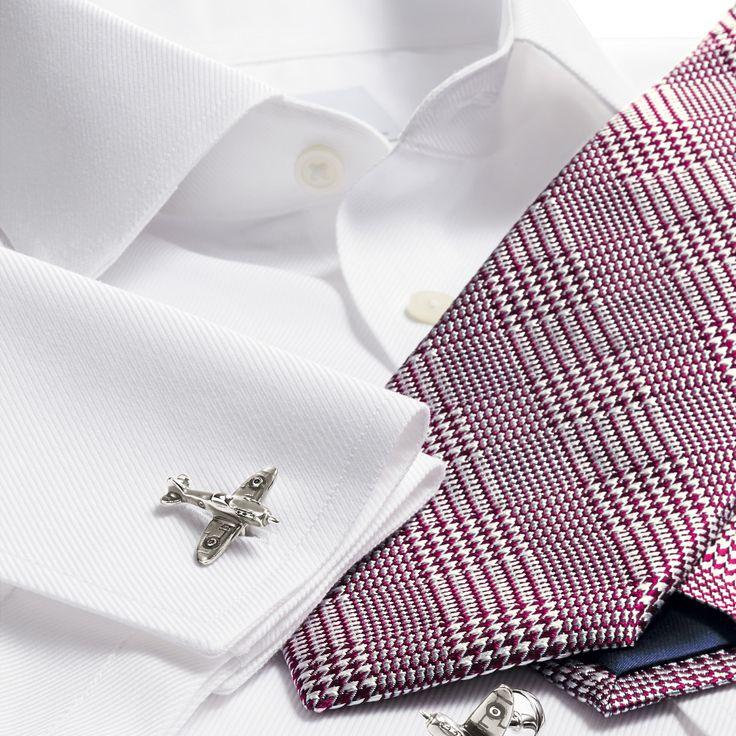693 best Shirts & Ties images on Pinterest | Silk ties, Pocket ...