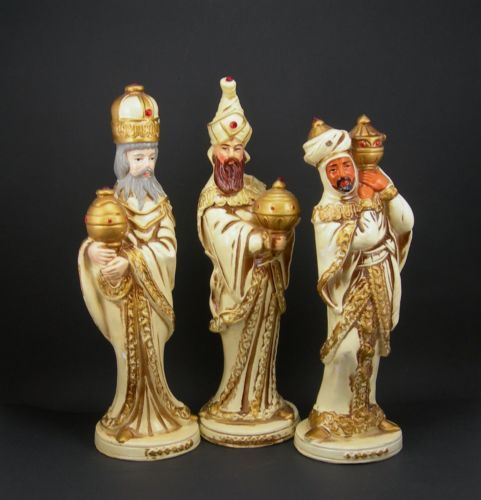 3 Wise Men Gifts For Christmas: 17 Best Images About Three Wise Men On Pinterest