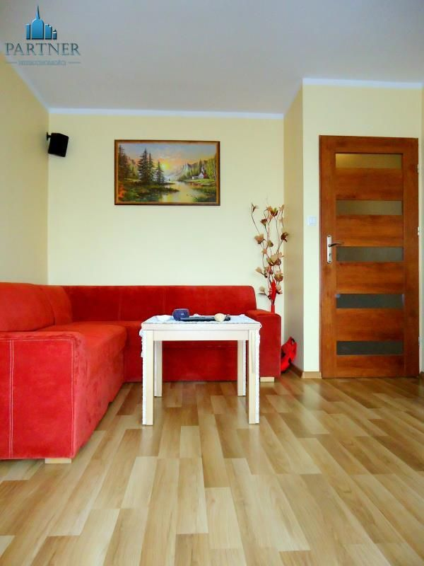 Oferta | Biuro Nieruchomości Partner - Sopot, Gdańsk, Gdynia