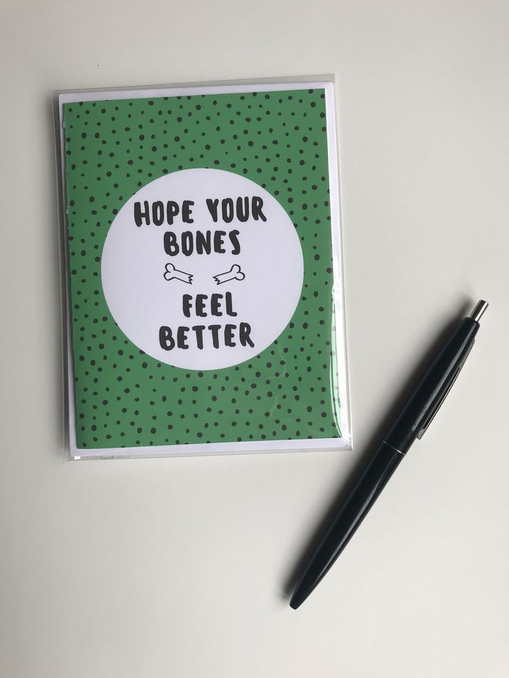 Breast Cancer Get Well Card: Hope Your Boobs Feel Better, Cancer Humor, Brest Cancer Card, Funny Cancer Card http://etsy.me/2oPSHy8