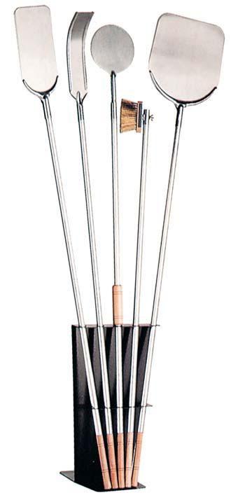 FALCI KIT COMPLETO DI PALE PER FORNO CON ACCESSORI IN ALLUMINIO CM. 175 https://www.chiaradecaria.it/it/pale-per-forno/6178-falci-kit-completo-di-pale-per-forno-con-accessori-in-alluminio-cm-175.html