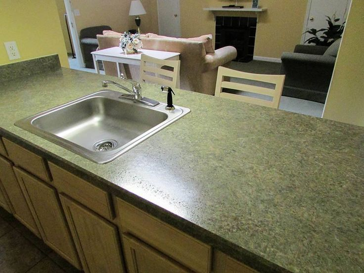 17 best solid surface countertops images on pinterest solid surface countertops laminate. Black Bedroom Furniture Sets. Home Design Ideas