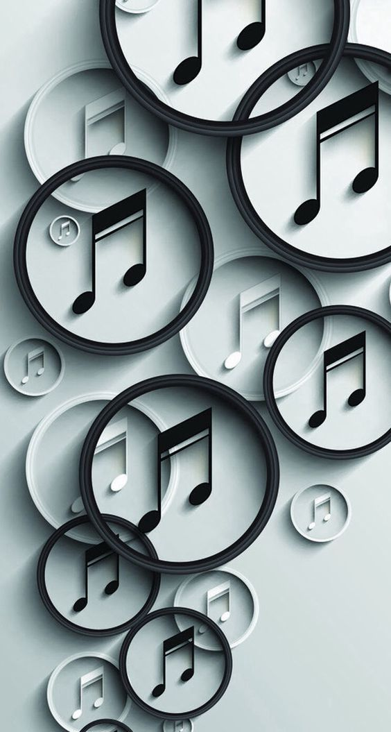 Les 1529 meilleures images du tableau music sur pinterest for 93 house music
