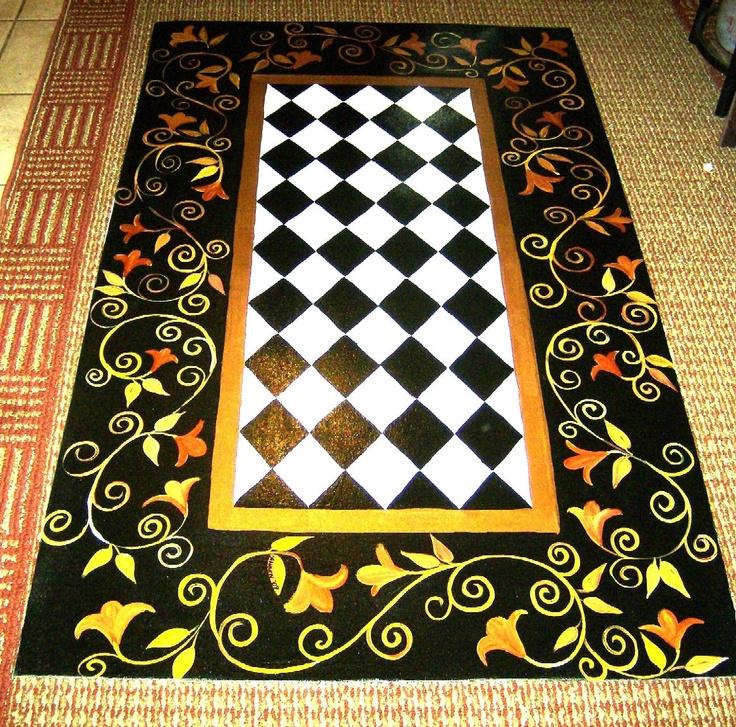 vinyl floor l vintage vignette cloths floors